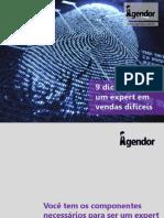 9dicasparaserumexpertemvendasdifceis-140130045757-phpapp01.pdf