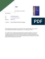 FMS Pilates circo.pdf