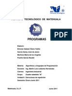 58170960-Trabajo-Unidad-6.pdf