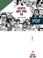 GQUV.pdf