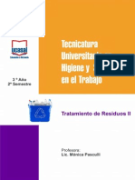 trat_residuos_2_ed2014.pdf