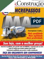 CASA E CONSTRUÇÃO 901.pdf