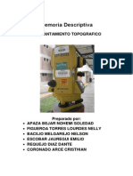 INFORME Nº 2 DE TOPOGRAFIA.docx