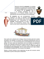 Antigua Grecia. Monedas y metales.pdf