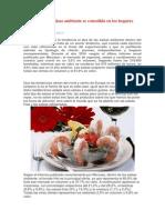 El consumo de salsas ambiente se consolida en los hogares españoles (interempresas.net).docx