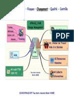 CHM2.pdf