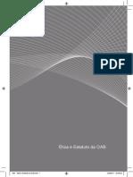 71158_iob_etica_e_estatuto_da_oab.pdf