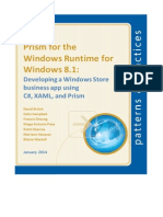 2014 Prism for the Windows Runtime for Windows 8-1.pdf