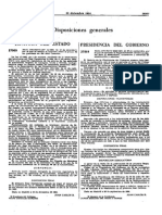 BOE 1984 Especias.pdf