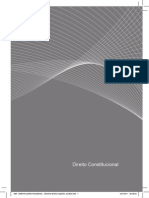 73364_IOB - DIREITO CONSTITUCIONAL - Carreiras Ensino Superior Jurídico.pdf