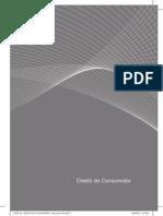 78153_oab_direito_do_consumidor.pdf