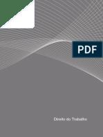 82861_IOB - Direito do Trabalho.pdf