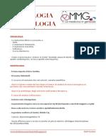 06QUIZ MG - ONCO-EMATOLOGIA - PDF.pdf