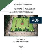 cadrul peisagistic vol.2.pdf