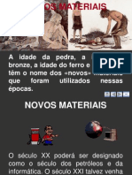 _Novos_Materiais.ppt