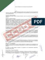 Convenio Seguridad Privada 2015.pdf