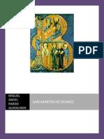 San Martín de Dumio.docx