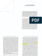 haydenwhitetextohistorico.pdf