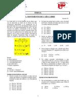 fis-separata-semanas-07-08-tema-04-caida-libre.pdf