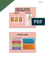 2-fisiologi-sistem-muskuloskeletal.pdf