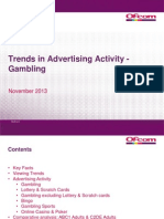 Trends_in_Ad_Activity_Gambling.pdf