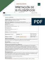 Interpretación textos filosóficos.pdf
