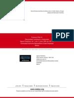 Racionalidad, humanismo y modernidad.pdf