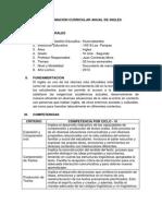Prog. Curricular Anual Ingles 2do.docx