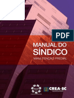 02082012142053manual_do_sindico_SECOVI.pdf
