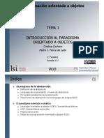 POO-1-Intro-10-11.pdf