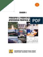 PROPOSAL SUMUR BOR.pdf