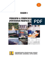 PROPOSAL SUMUR BOR.pdf
