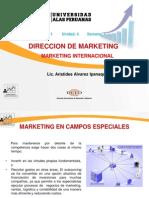 SEMANA 7-MARKETING INTERNACIONAL I PARTE.pdf