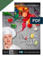 aragoncongusto2014.pdf