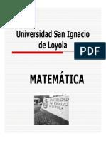 El_Sistema_de_los_Numeros_Reales_.pdf