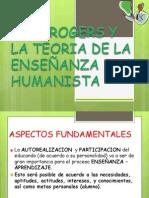 Teoría de la enseñanza humanista.pptx