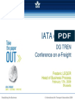 iata ground operations manual pdf