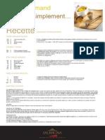 CafeGourmand-Tout-Simplement.pdf