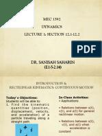 LECTUR~1_12.2.pdf