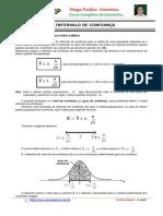 thiagopacifico-estatistica-192.pdf
