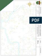 ACAD-Ath Layout1 (2).pdf