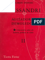 EPILOGO de los sucesos del Seguro Obrero.pdf