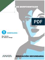 MORFOLOGIA.pdf