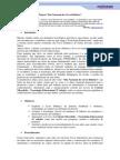 projeto_dia_nacional_do_livro_didatico.pdf