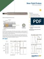 NEW NFT.pdf