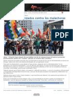 4TO PODER.pdf