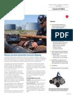 Scanner_HydroFORM.en.pdf