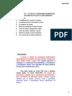 Unidade_XV[1].pdf