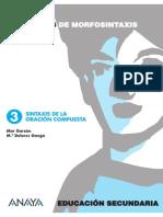 SINTAXIS ORACION COMPUESTA.pdf
