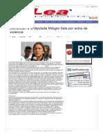 DIARIO LEA.pdf